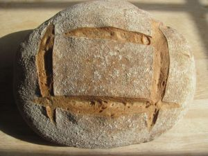 bread yum