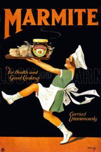 1929 campaign