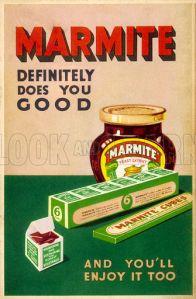 1930s ad